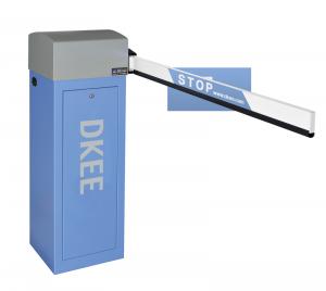 DEB90